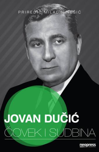 ČOVEK-I-SUDBINA_Jovan-Dučić