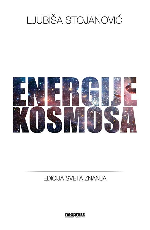 energije-kosmosa