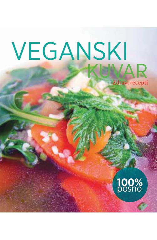 veganski-kuvar