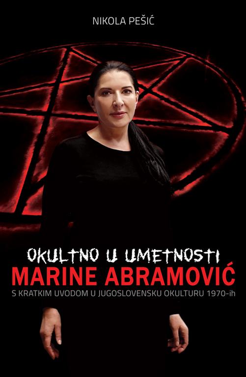 Okultno-u-umetnosti-Marine-Abramovic_Nikola-Pesic