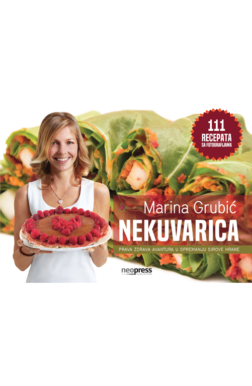 NASLOVNA-K1-NEKUVARICA