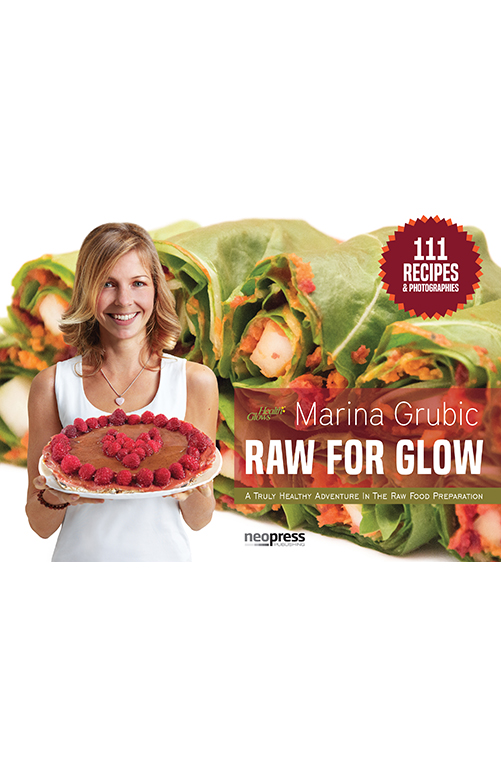 RAW-FOR-GLOW