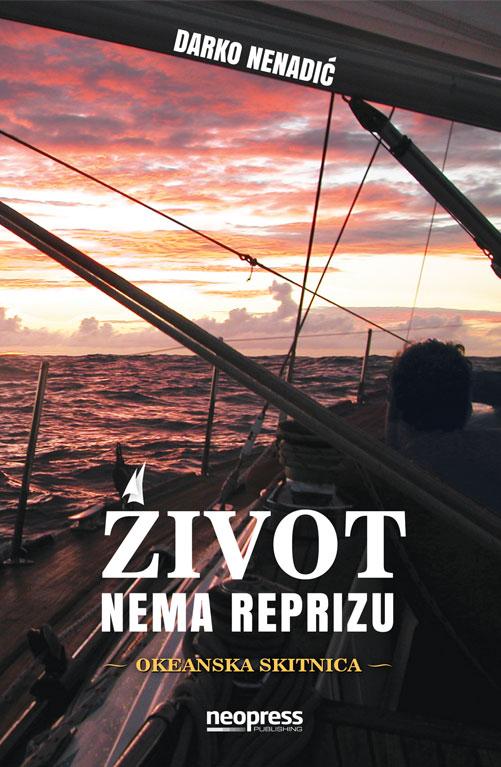 Život_nema_reprizu