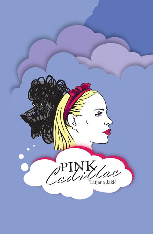 pink-kadilak