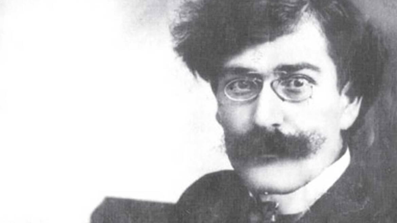 To je onaj život: Vladislav Petković Dis