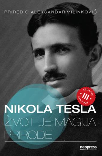 ŽIVOT-JE-MAGIJA-PRIRODE_Nikola-Tesla