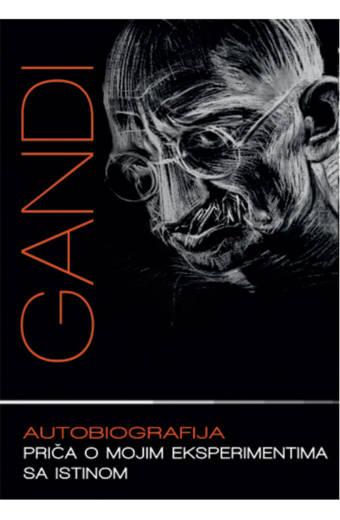 gandi-autobiografija