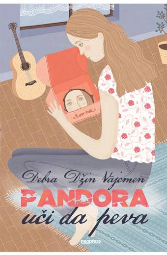 pandora-uci-da-peva