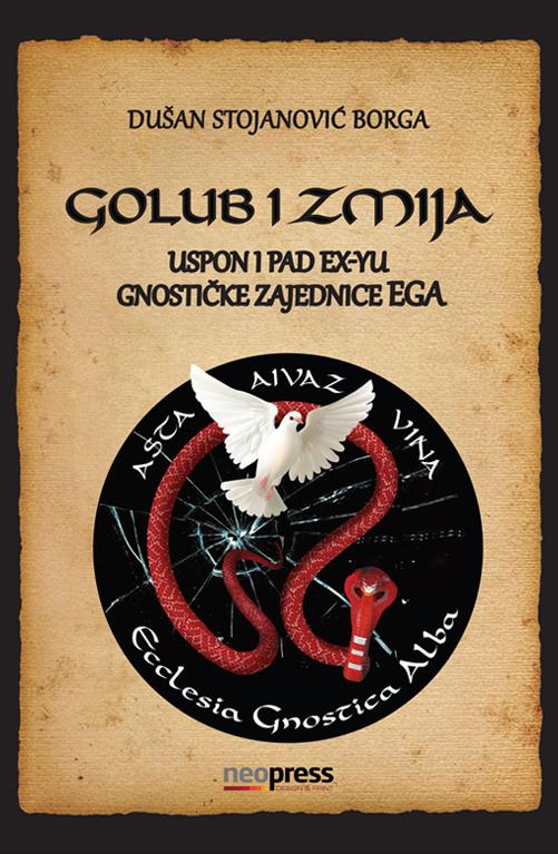 GOLUB-I-ZMIJA-Borga