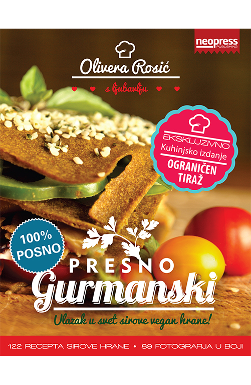 presno_gurmanski-kuhinjsko_izdanje