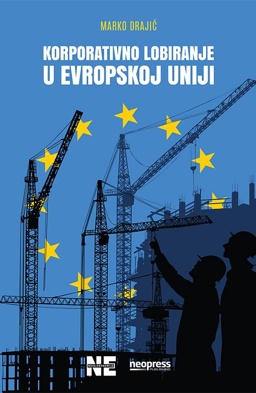 KORPORATIVNO_LOBIRANJE_U_EU