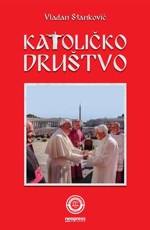 Katoličko-društvo_Vladan-Stanković