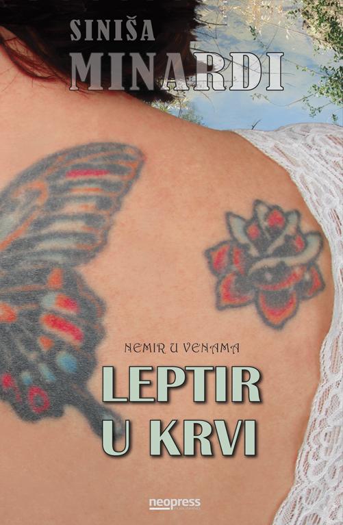 Leptir-u-krvi