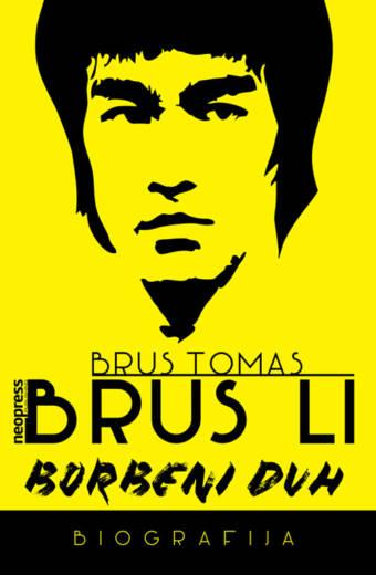 Brus_Li