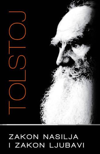 Tolstoj-Zakon_nasilja_i_zakon-_ljubavi-novo