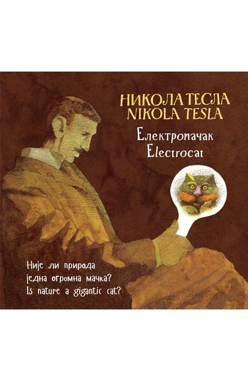 NT-Electrocat