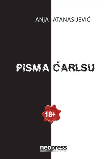 Pisma_Carlsu