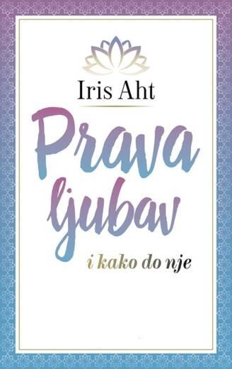 Iris Aht