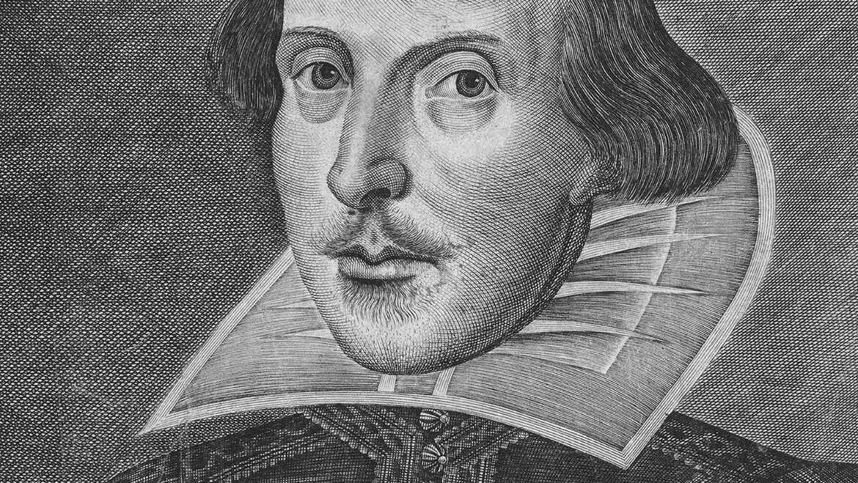 Vilijam Šekspir: Henri VIII